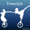 Freestyle/Hockey