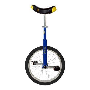 Monocycle Luxus Qu-ax18 Pouces/355mm