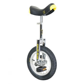 Monocycle Luxus Qu-ax 12 Pouces/203mm