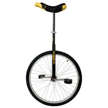 Luxus Qu-ax Monocycle 26 Pouces/559mm