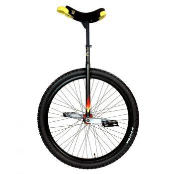 Monocycle Qu-ax Muni 29 Pouces/622mm
