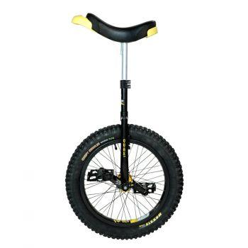 Monocycle Qu-ax Trial20 Pouces/387mm