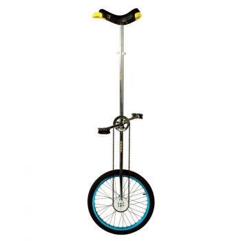 Giraffe Qu-ax Monocycle 20 Pouces/150cm Coup de Coeur
