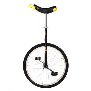 Monocycle Luxus Qu-ax24 Pouces/507mm