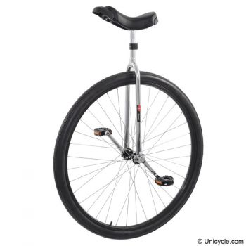 38aaa4ca296b Monocycle UDC 36 Pouces 787mm - 359,00 € - www.monocycle.fr - Le ...