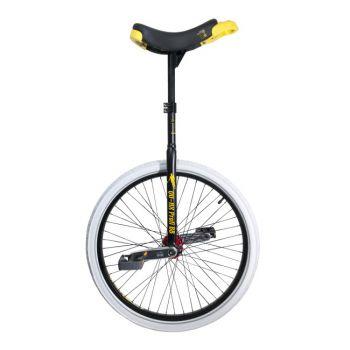 Profi BB Qu-ax Monocycle 24 Pouces/507mm