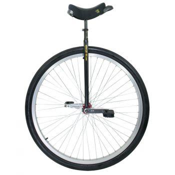 Monocycle Qu-ax Luxus 36 Pouces/787mm