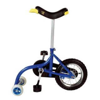 balance bike bleu v lo monocycle d 39 equilibre pour. Black Bedroom Furniture Sets. Home Design Ideas