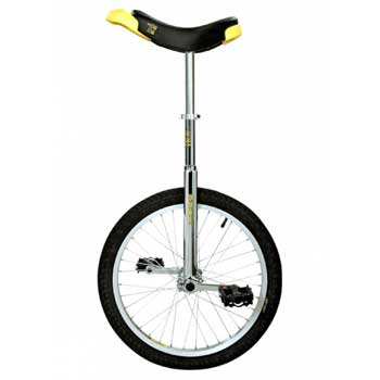 f6c3c7033885 Monocycle - Monocycle.fr - Le Magasin de Monocycle Spécialisé en ...