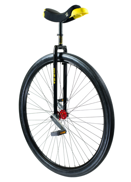 43b0bb870e00 Monocycle Qu-ax Luxus 36 Pouces 787mm - 429,00 € - www.monocycle.fr ...